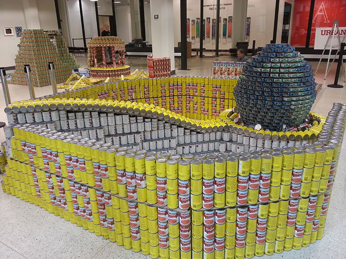2014_Canstruction SMALL.jpg