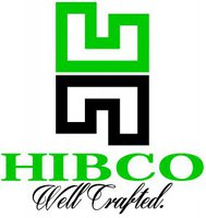 Hibco Construction