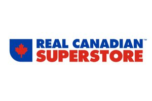 Real Canadian Super Store