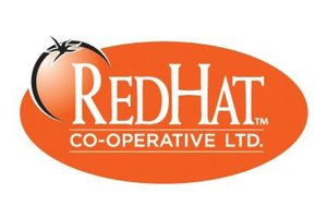 Red Hat Co-Operative Ltd